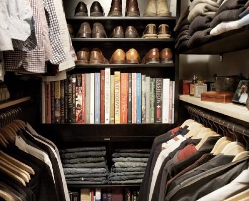 8 conseils pour choisir sa tenue le matin sans se tromper
