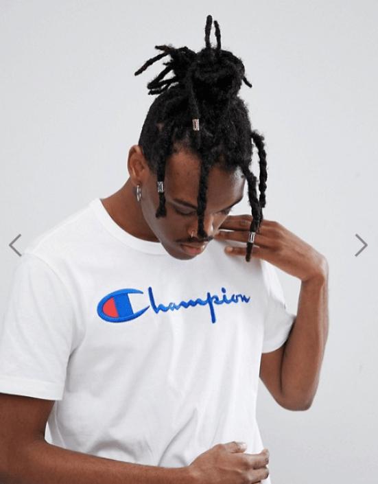 idée de t-shirt pour homme