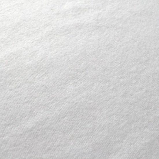 identifier un tee-shirt de qualité en coton