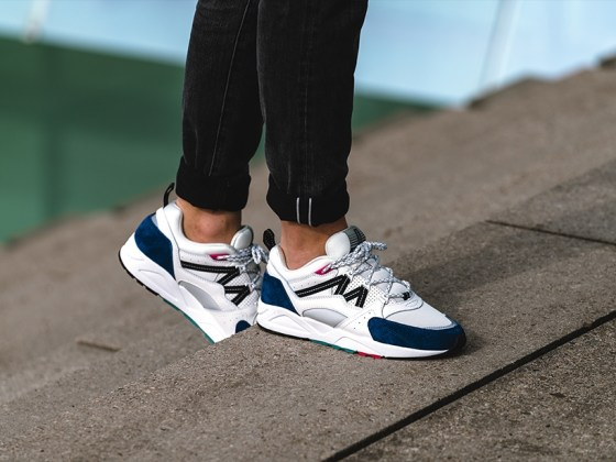 les meilleures sneakers de 2018 Karhu Summer Pack