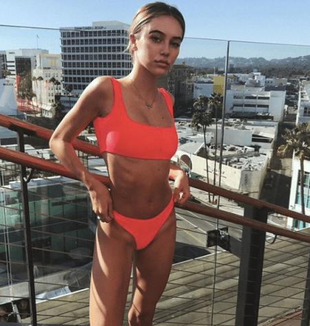 top 10 compte instagram femme les plus sexy