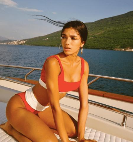 top 10 compte instagram les plus sexy de la toile