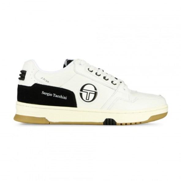idée de look pour homme sneakers vintage streetwear