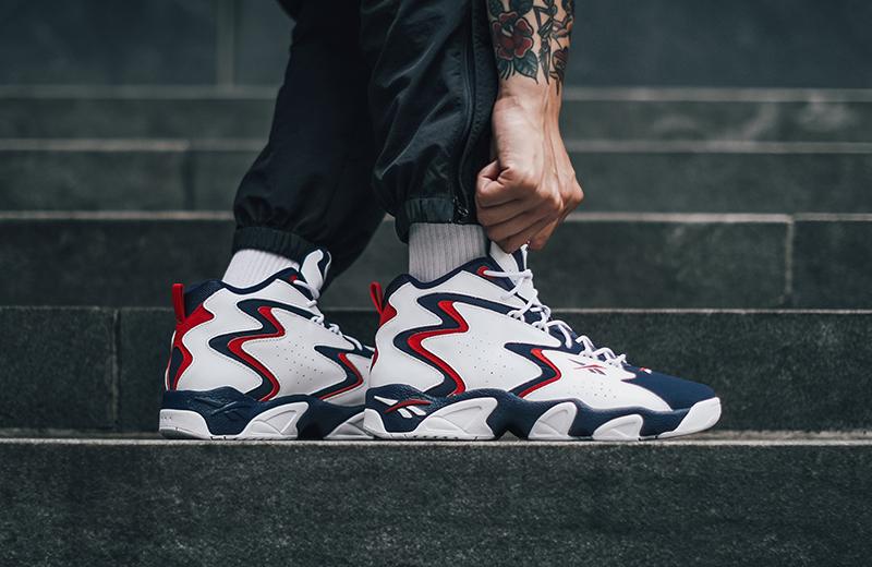 Sélection des 10 sneakers pour la rentrée baskets addicts