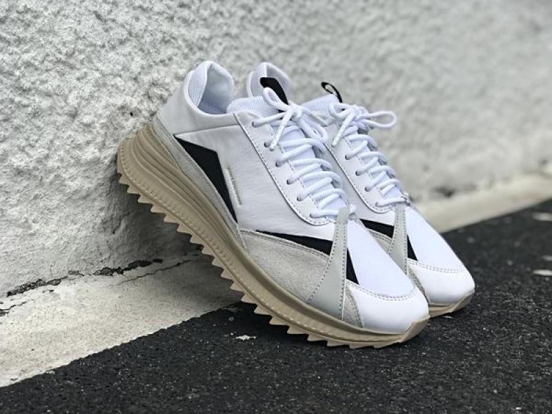 Sélection de 10 sneakers pour la rentrée puma modèle avid