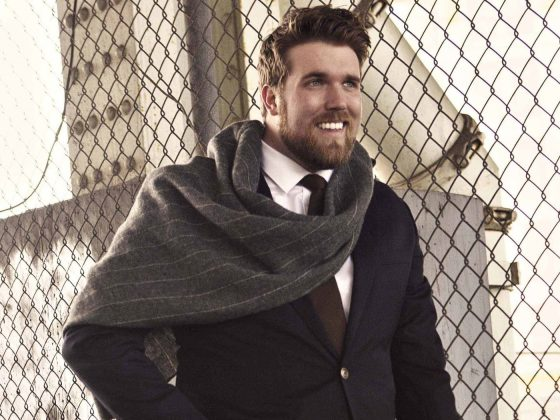 10 vêtements coup de coeur pour les hommes de grande taille forts et grands