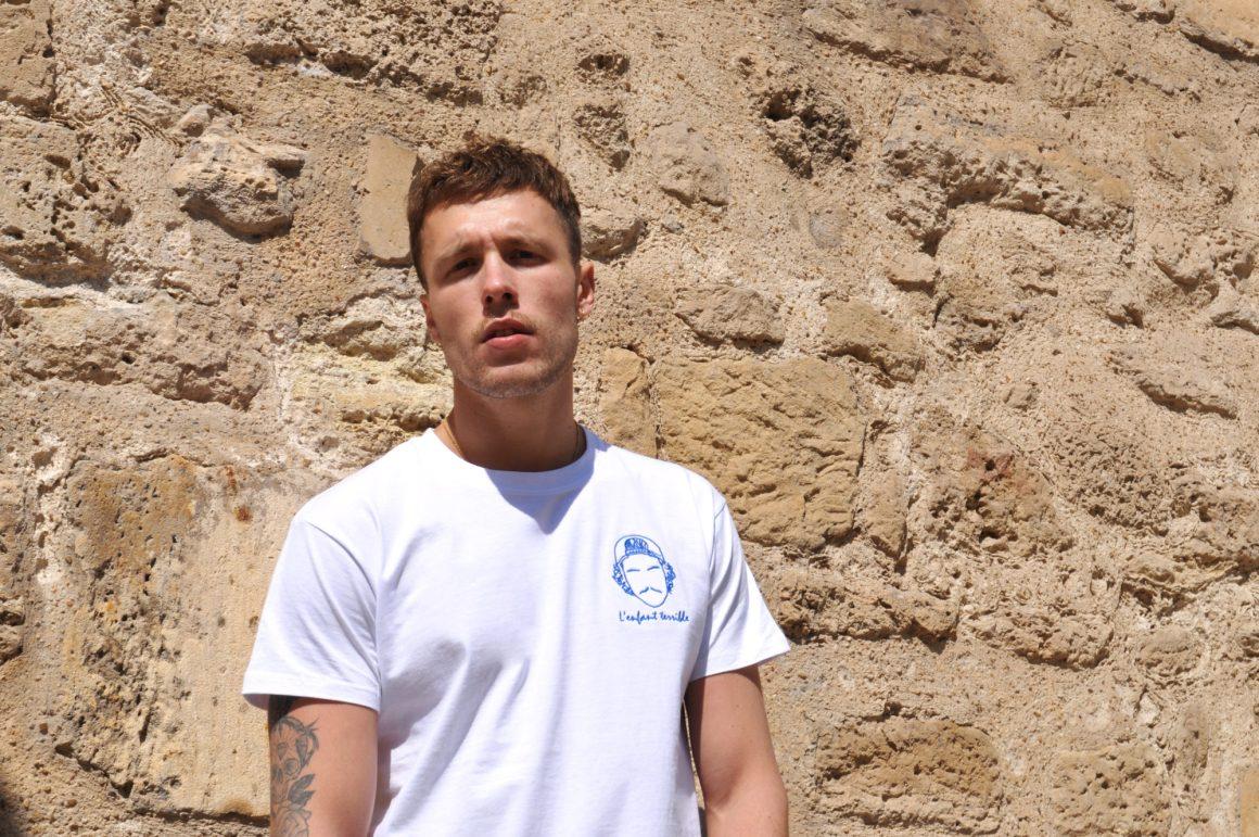 Edgard paris lance sa collection printemps-été 2019