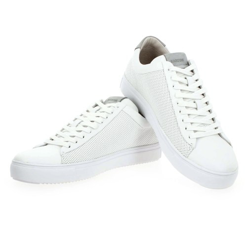 Blackstone chaussure de marque JEF Chaussure