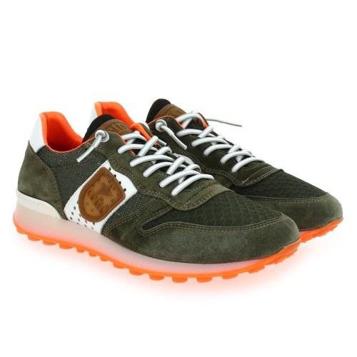 Cetti baskets chaussure de marque JEF Chaussure
