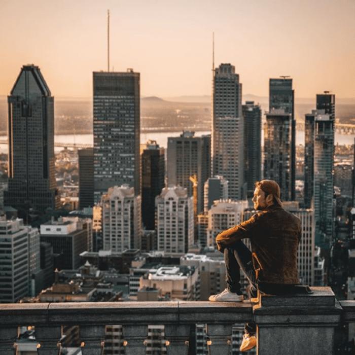 top 10 des Instagrameurs voyageurs