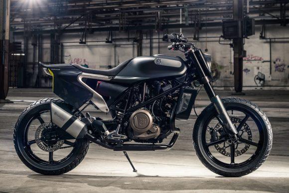 SVARTPILEN 701 top 10 des plus belles motos