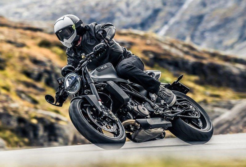 top 10 des plus belles motos