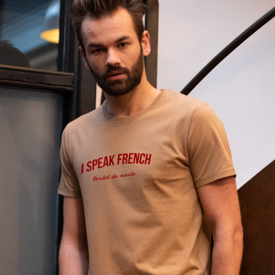 tee-shirt personalisé