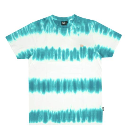 tee-shirt original
