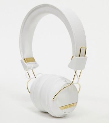 studio-regent-II-casque-audio-sans-fil-look-de-la-semaine
