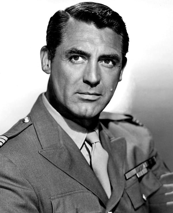 cary-grant-se-coiffer-comme-nos-idoles