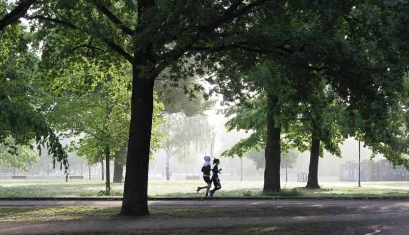 courir-paris-meilleurs-spots-running