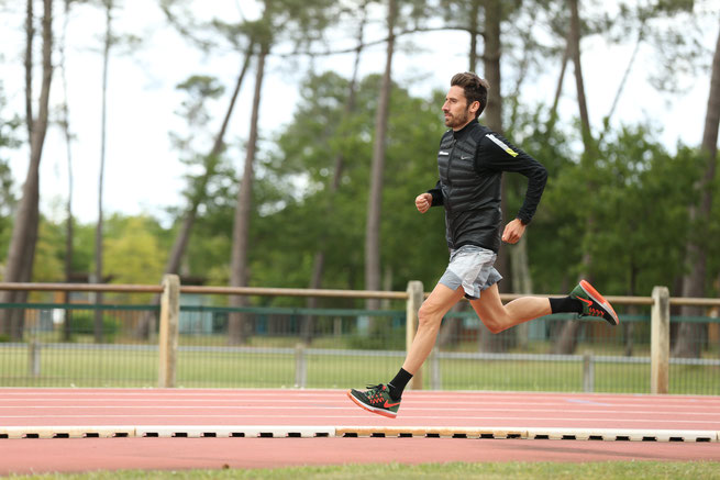 runneur-meilleur-spot-course-paris