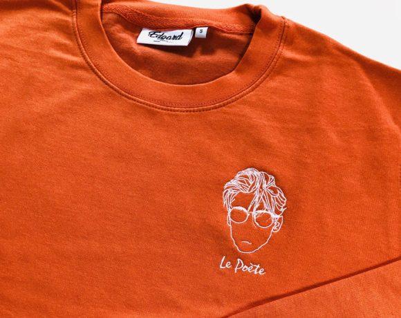 comment bien choisir son sweat-shirt