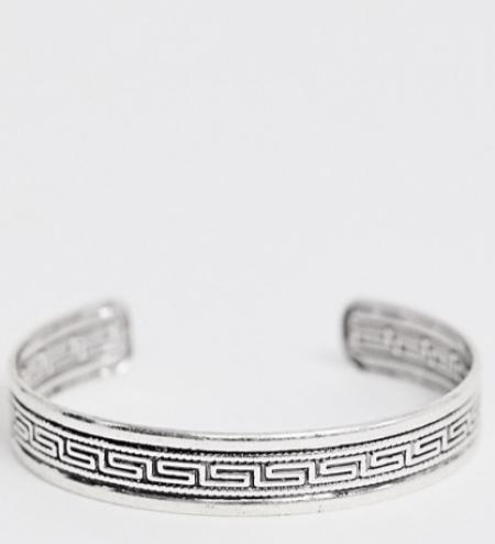 look de la semaine bracelet en argent