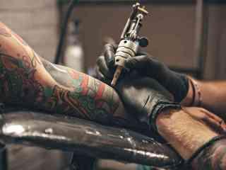 les idées de tatouages les plus à la mode