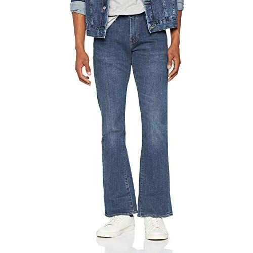 choisir la coupe de son jean bootcut