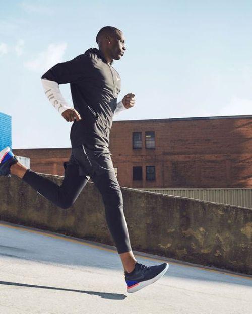 renforcer son systeme immunitaire conseil sport