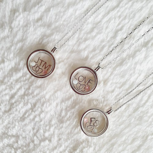 Cly bijoux femme wishlist idée cadeau saint-valentin