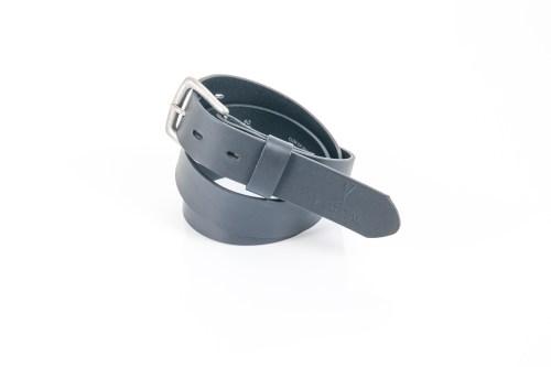 vertical l'accessoire ceinture made in france