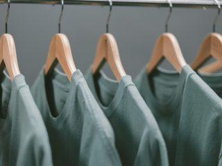 mode écoresponsable pour homme