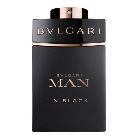 Look de la semaine 37 parfum Bulgari Man