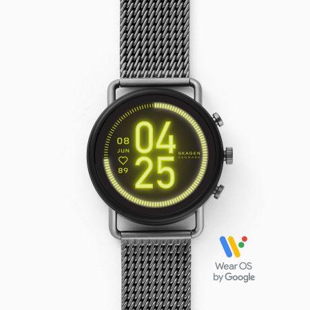 Top 10 montres accessibles