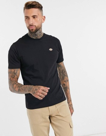 T-shirt coupe classique Dickies