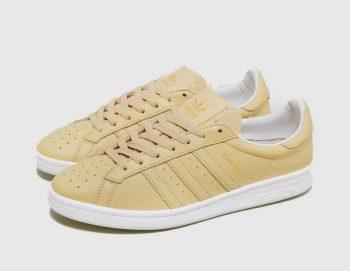 Look de la semaine 43 adidas Originals Earlham