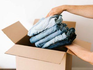 Comment conserver ses vêtements à l'abri de l'humidité ?