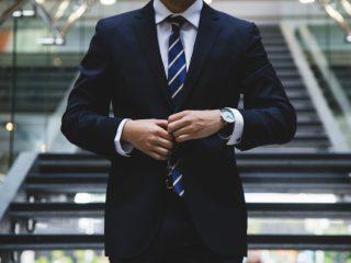 s'habiller pour aller au travail conseils