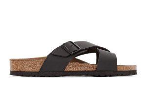 Sandales TUNIS Birkenstock