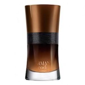 Eau de parfum Code Profumo Armani