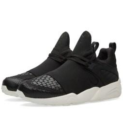 shoesssss