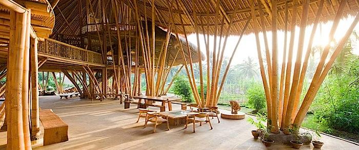 2Greenschool-Bali-8549.jpg