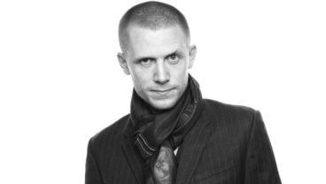 rem-d-koolhaas-34-founder-creative-director-for-united-nude.jpg