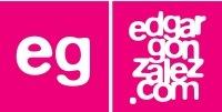 EG-logo-mag.jpg