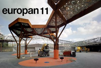 europan11.jpg