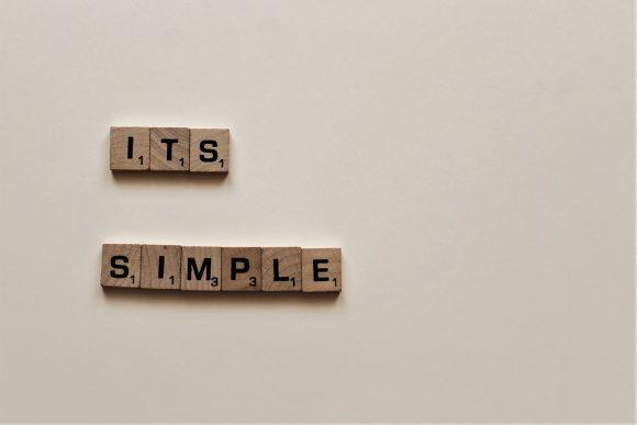Cómo crear titulares llamativos: es simple