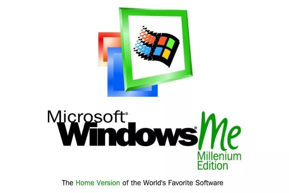 La historia de Windows: Windows 98, Me y 2000