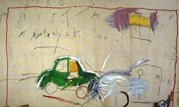 coche-basquiat-2