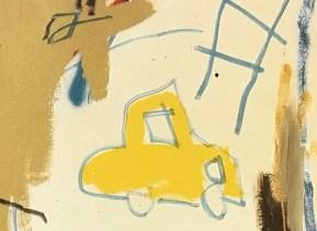 coche-basquiat