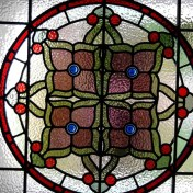 edgars-stained-glass-gallery-05