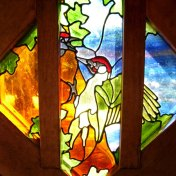 edgars-stained-glass-gallery-07