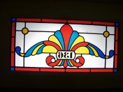 edgars-stained-glass-gallery-10